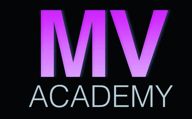 MV Academy