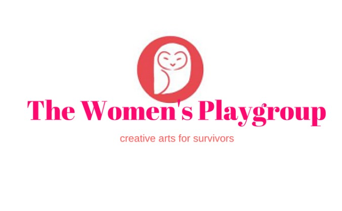 The Women's Playgroup