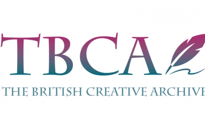 The British Creative Archive