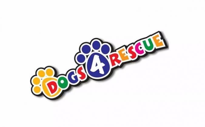 Dogs4Rescue
