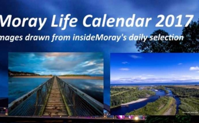 insideMoray Community News