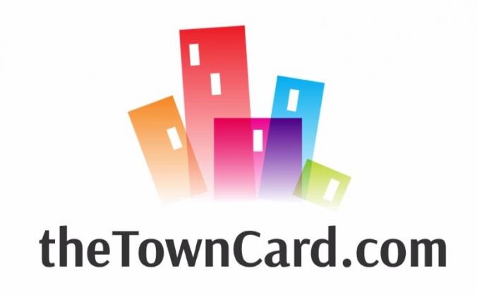 theTownCard.com