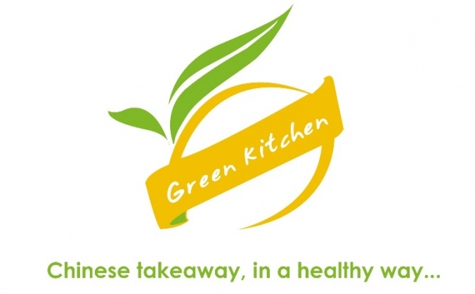 Green Kitchen - A Healthy Chinese Takeaway