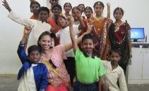 Sustainable Wowhood - Parikrma