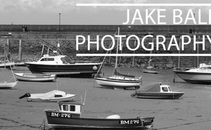 Jake Bale Photography