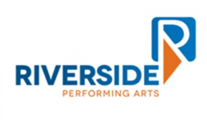 Riverside Performing Arts