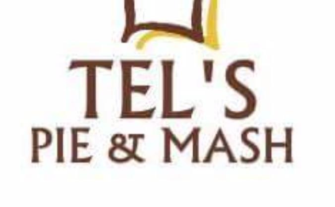 Tel's pie & mash