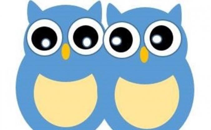 Leeds Night Owls Kick Starter