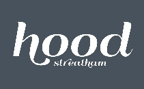 hood  - new neighbourhood restaurant in Streatham