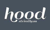 hood  - new neighbourhood restaurant in Streatham