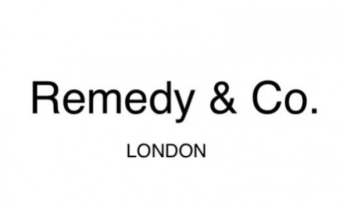 Remedy & Co.