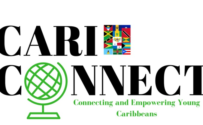 CariConnect 'Empowering young Caribbeans'