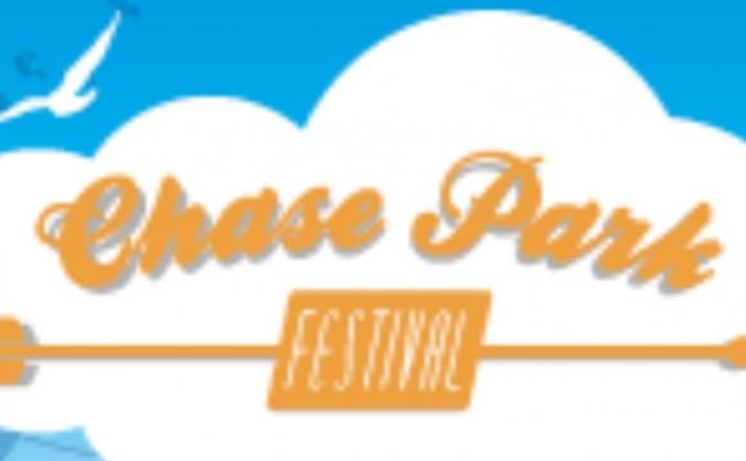 Chase Park Festival