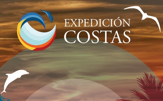 Colombian Coast Expedition