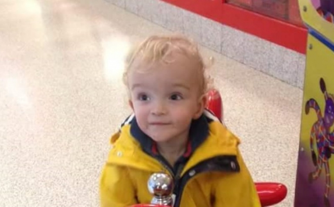 Carters Wright to Proton Beam Therapy