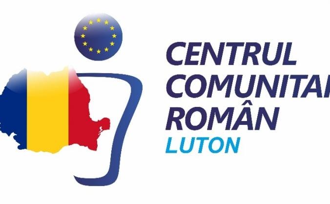 Romanian National Day  - Luton Festival 2016