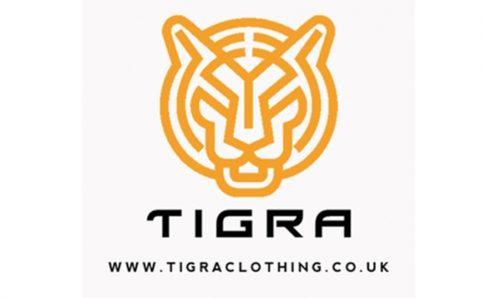 Tigra Clothing Co.