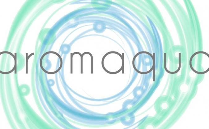 support aromaqua
