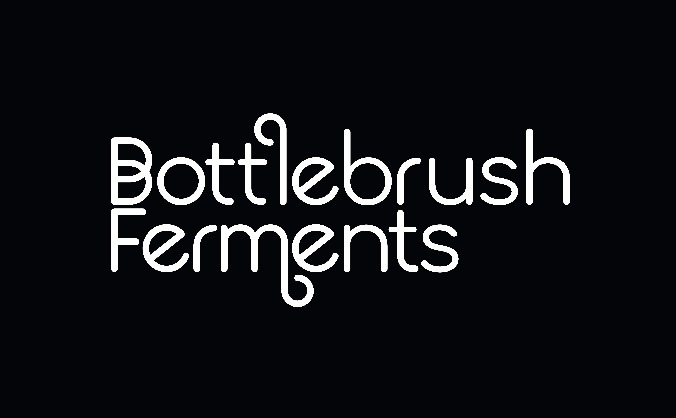 Bottlebrush Ferments