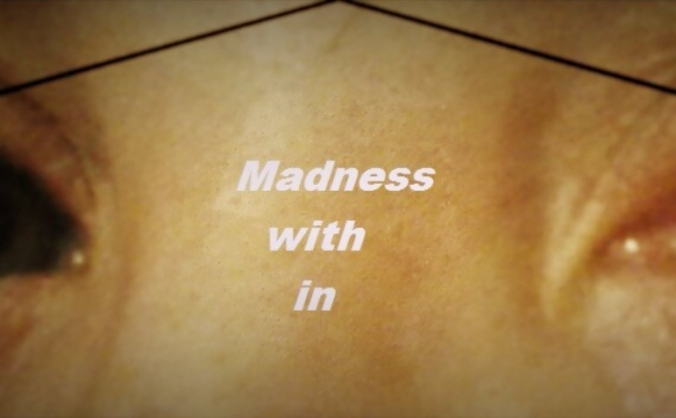 madness with in movie