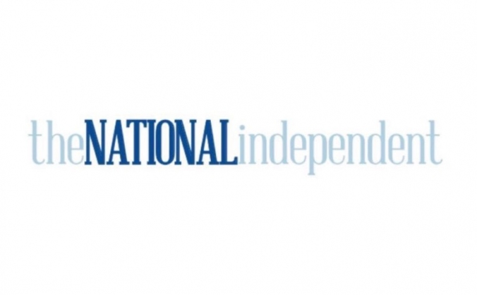 The National Independent