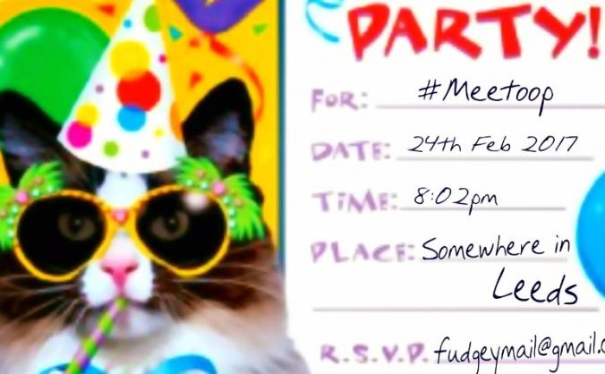 #Meetoop 2017