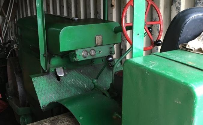 Wrenthorpe CC Equipment Appeal