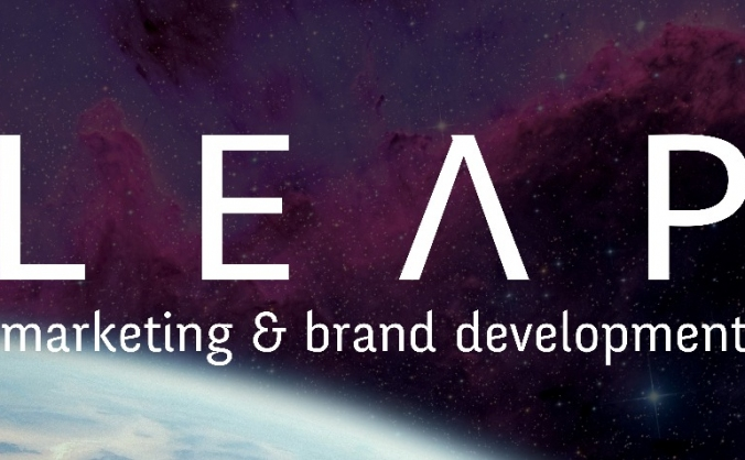 LEAP Marketing & Brand Development Agency