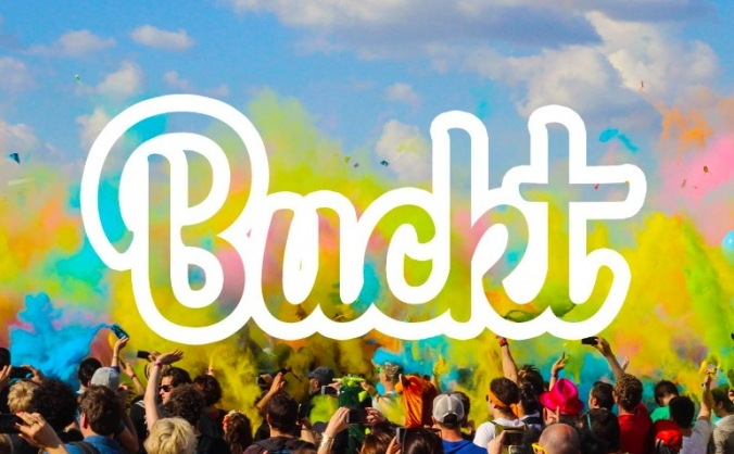 Buckt - The Bucket List Subscription Box