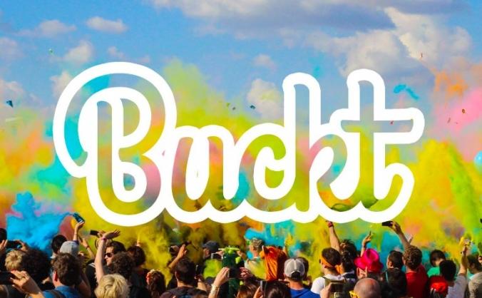 Buckt - The Bucket List Subscription Box