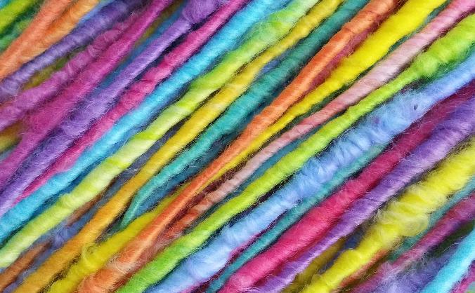Little V's Yarn Emporium