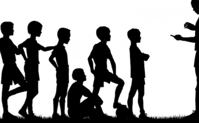 Junior Sports Development Company Equipment 4 kids