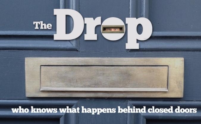 'The Drop'