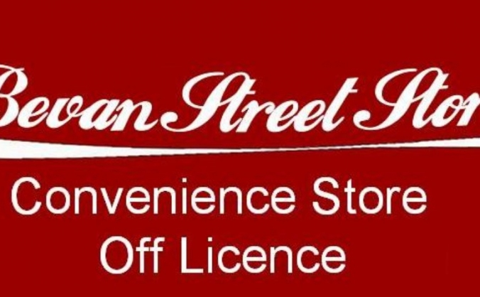 Street Stores