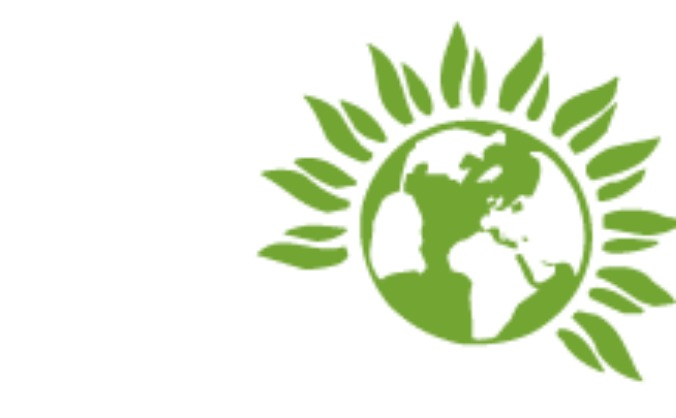 Stroud District Green Party Election Campaign