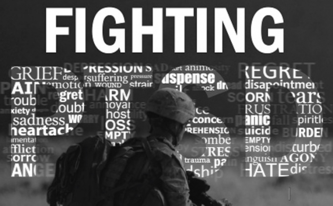 Prevention of Military PTSD Research Project