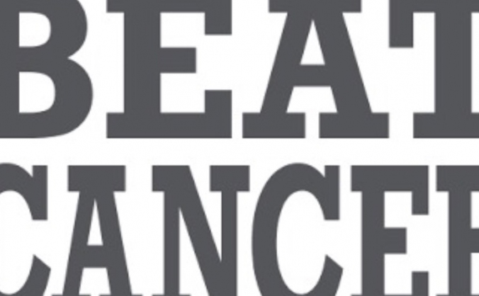 Fund for Colon Cancer Treatment
