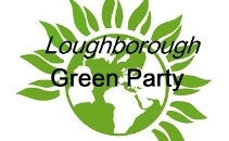 Loughborough Green Party