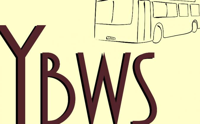 Y Bws (The Bus)