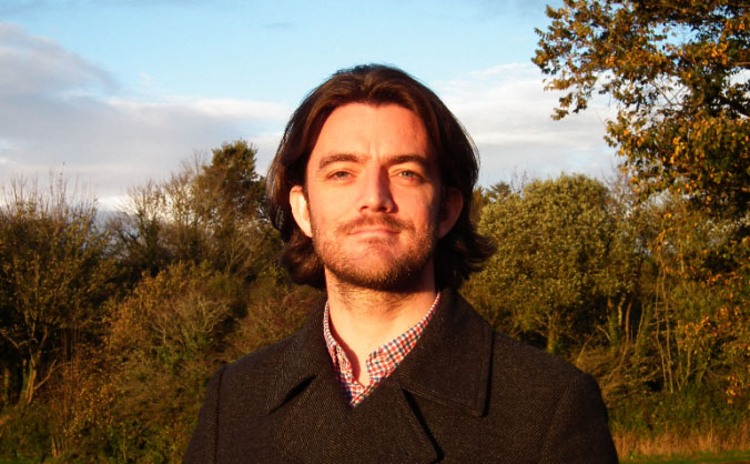 Green Party MP candidate for Warley