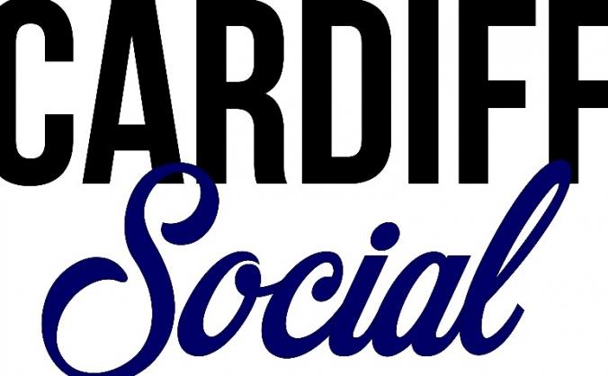 Cardiff Social