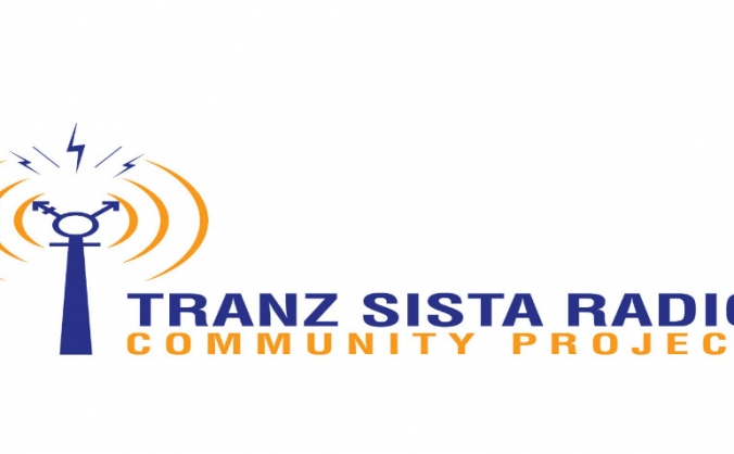 Tranz Sista Radio + Community Project