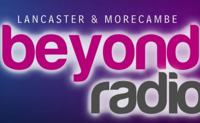 Beyond Radio Community Radio Station