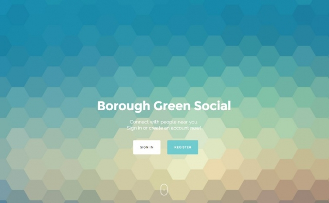 Borough Green Social