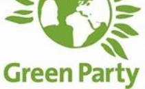 Help Derbyshire Greens in 2015