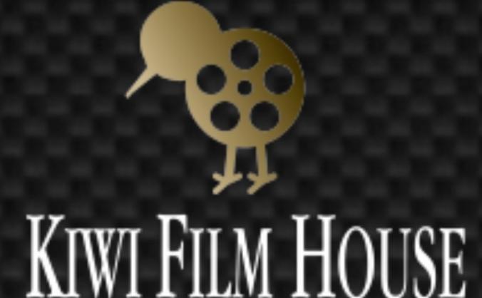 Development fund -  feature film