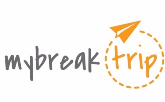 MyBreakTrip