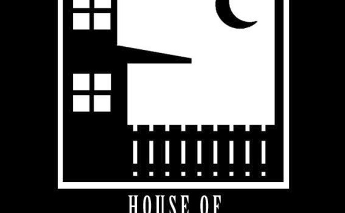 House of Orphans 2015