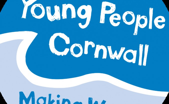 Helping Young People in Cornwall