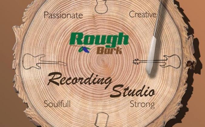 Rough Bark local music development project
